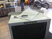 KENMORE Air Conditioner 253.70051